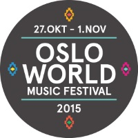 Logo Oslo World 2015 w 200