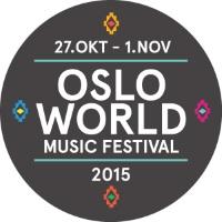 Logo Oslo World 2015 w 200