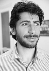 Murat Iclinalca