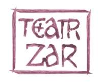logo_Teatr ZAR_duże w 200