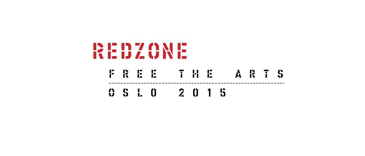 Permalink to: Free The Arts 2015