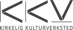 Kirkelig KulturVerksted